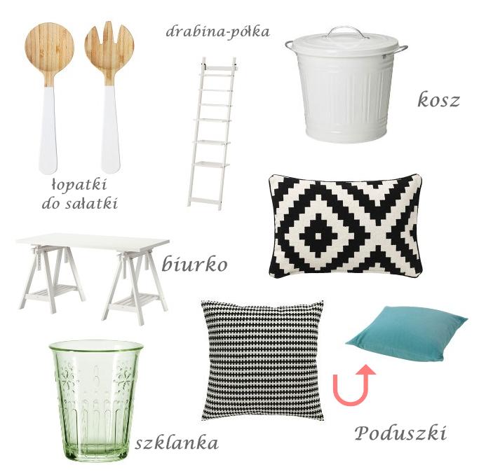 ikea must have sistersabout. Black Bedroom Furniture Sets. Home Design Ideas