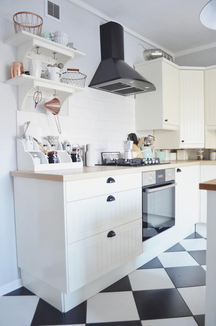 Kuchnia Ikea Jakość Design Reklamacja Wymiana Czy Warto