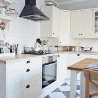 KUCHNIA IKEA – JAKOŚĆ-DESIGN-REKLAMACJA-WYMIANA – Czy warto kupić kuchnię IKEA?