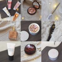 TOP 7 – Kosmetyczni ulubieńcy