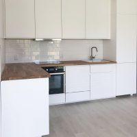 Czy nasze nowe mieszkanie będzie nudne?