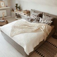 Totalna metamofroza sypialni