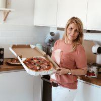 Jak stworzyć prawdziwą pizzerię w domowym zaciszu?