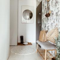 Szafa na wymiar – jak i gdzie zaprojektować idealny mebel